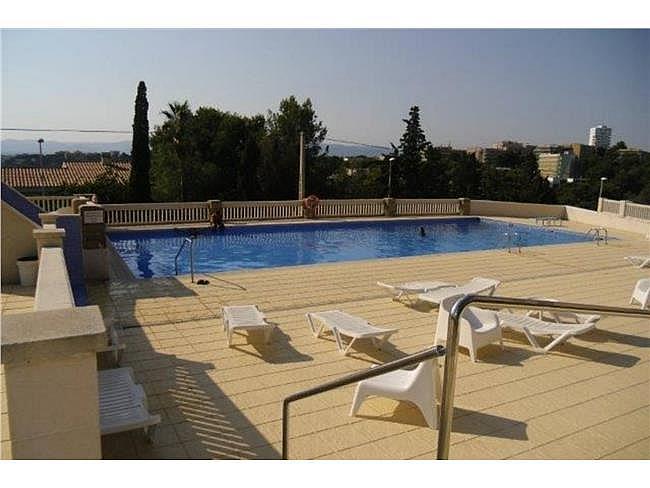 Apartamento en venta en Salou - 309186610