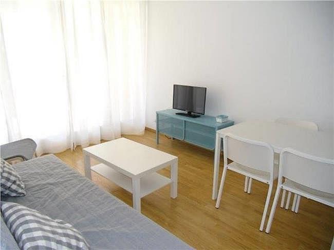 Apartamento en venta en Salou - 309186619