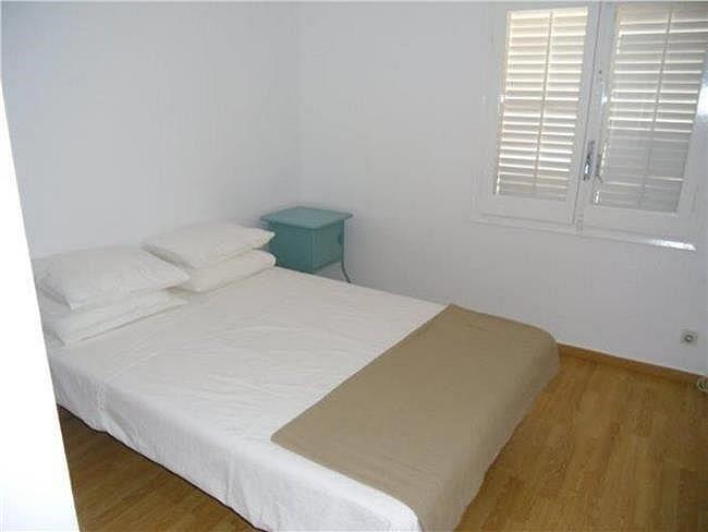 Apartamento en venta en Salou - 309186622