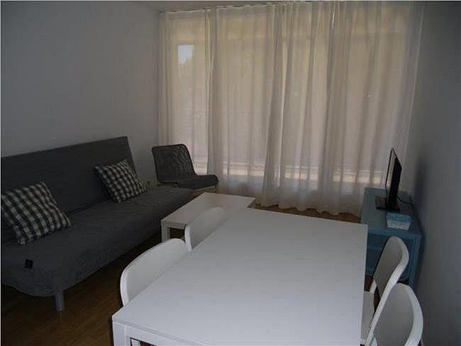 Apartamento en venta en Salou - 309186625