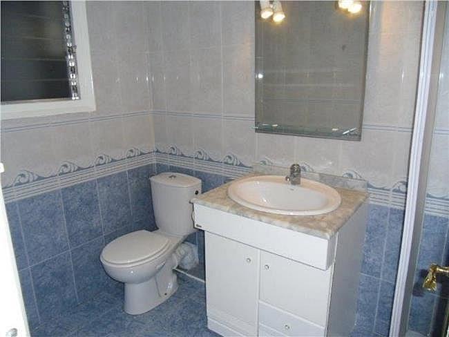 Apartamento en venta en Salou - 309186628