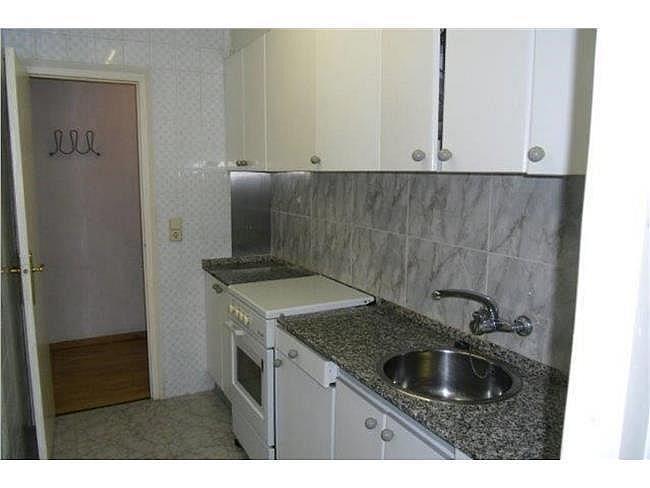 Apartamento en venta en Salou - 309186631