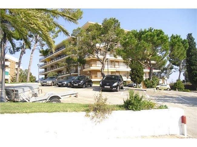 Apartamento en venta en Salou - 309186637