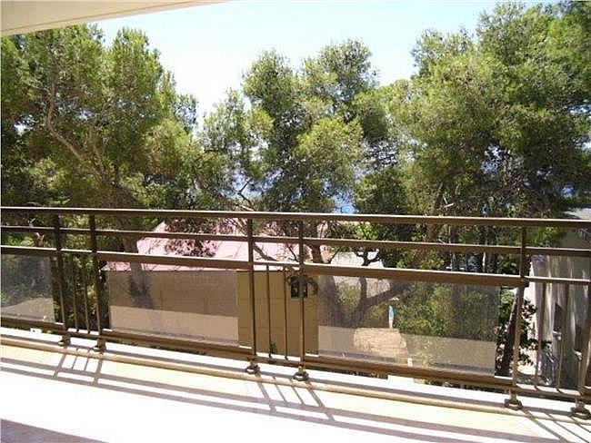 Apartamento en venta en Salou - 309186640