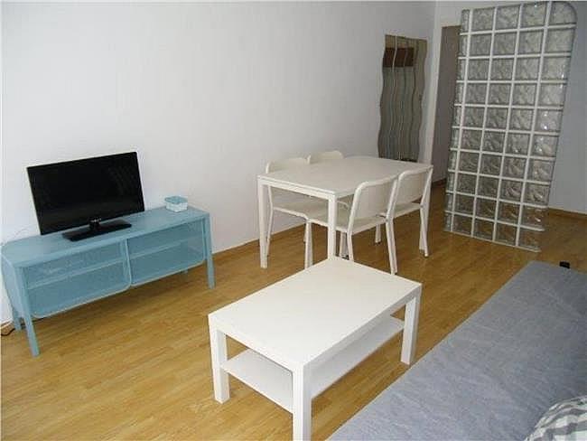 Apartamento en venta en Salou - 309186643
