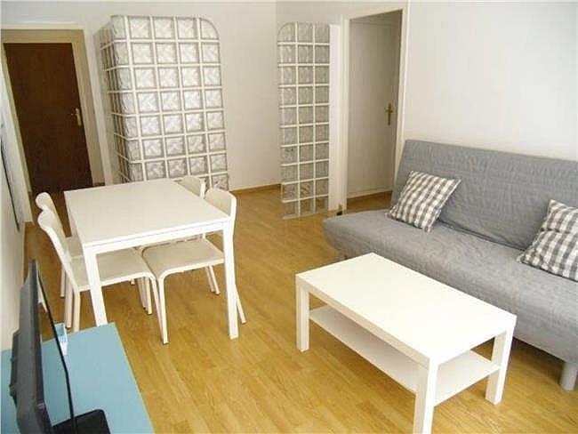 Apartamento en venta en Salou - 309186646