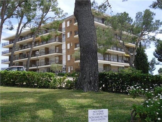 Apartamento en venta en Salou - 309186649