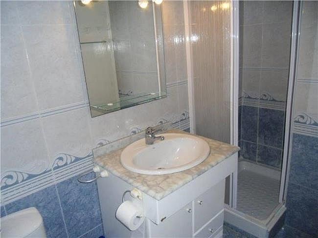 Apartamento en venta en Salou - 309186655