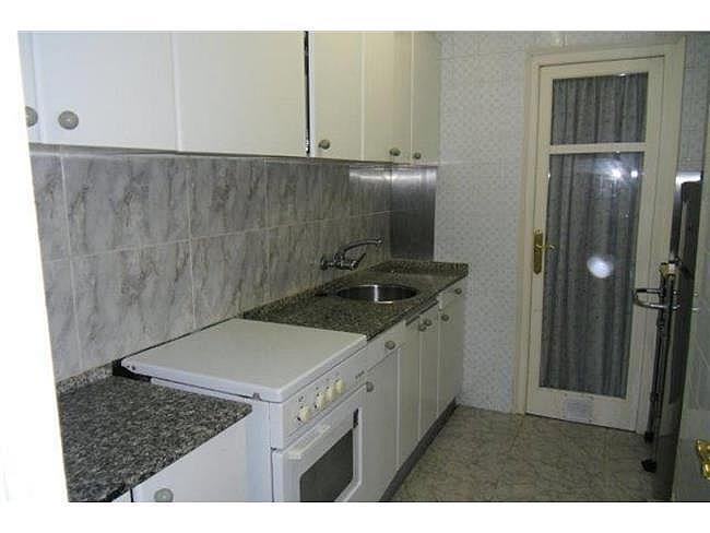 Apartamento en venta en Salou - 309186658