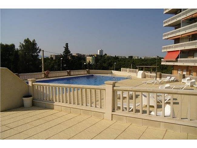 Apartamento en venta en Salou - 309186661