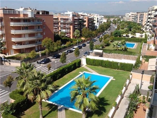 Apartamento en venta en calle Tarragona, Salou - 336104283