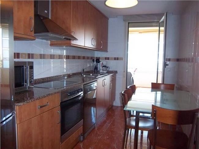 Apartamento en venta en calle Tarragona, Salou - 336104295