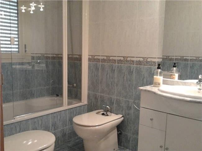 Apartamento en venta en calle Tarragona, Salou - 336104304