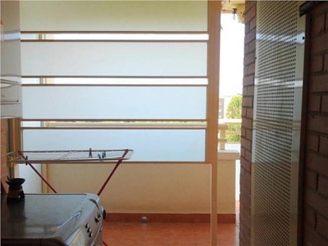 Apartamento en venta en calle Tarragona, Salou - 336104310