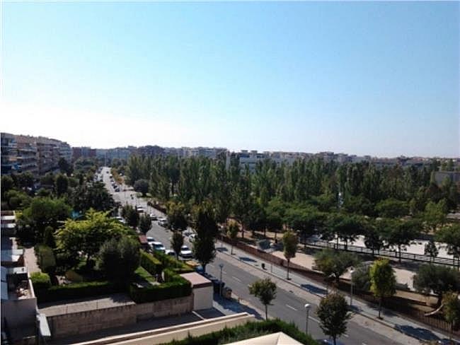 Apartamento en venta en calle Tarragona, Salou - 336104325