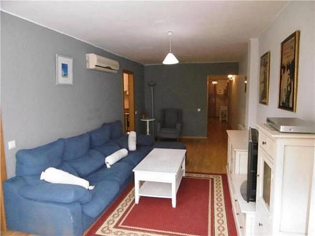 Apartamento en venta en calle Barcelona, Salou - 336104754