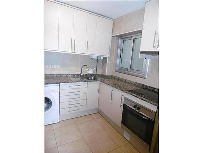Apartamento en venta en calle Barcelona, Salou - 336104757