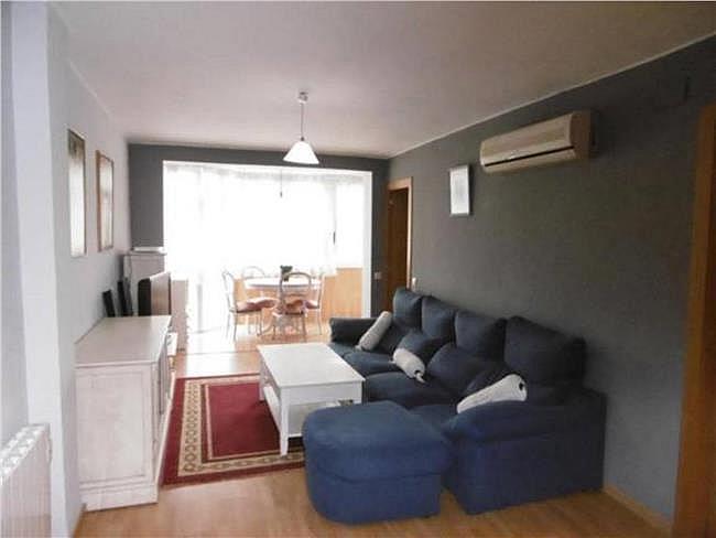Apartamento en venta en calle Barcelona, Salou - 336104760