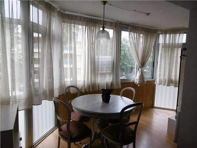 Apartamento en venta en calle Barcelona, Salou - 336104763