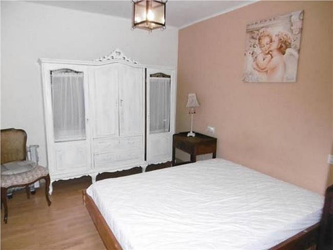 Apartamento en venta en calle Barcelona, Salou - 336104766