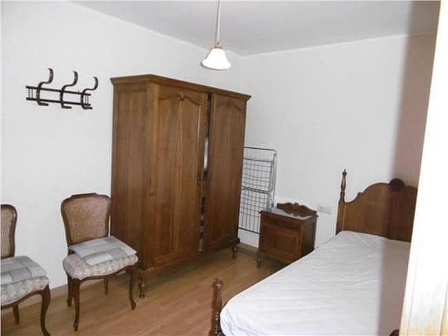 Apartamento en venta en calle Barcelona, Salou - 336104769