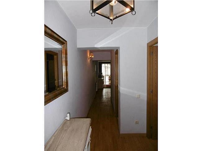 Apartamento en venta en calle Barcelona, Salou - 336104775
