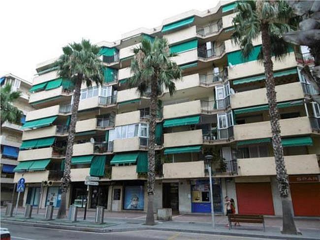 Apartamento en venta en calle Barcelona, Salou - 336104778