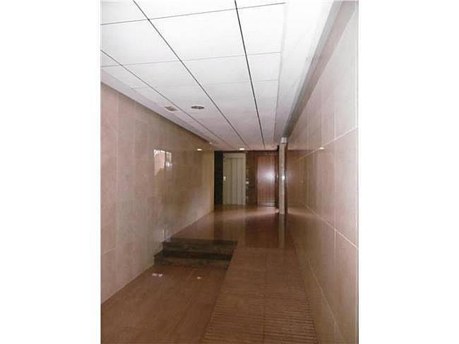 Apartamento en venta en calle Barcelona, Salou - 336104781