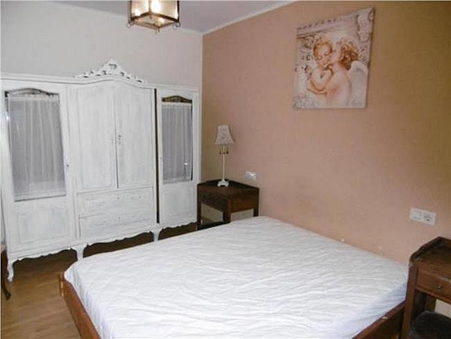 Apartamento en venta en calle Barcelona, Salou - 336104787