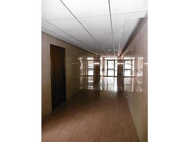 Apartamento en venta en calle Barcelona, Salou - 336104790