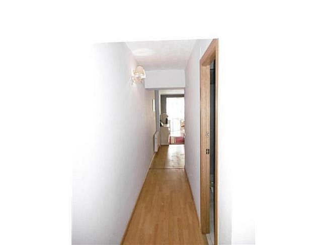 Apartamento en venta en calle Barcelona, Salou - 336104793