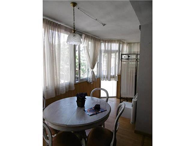 Apartamento en venta en calle Barcelona, Salou - 336104796