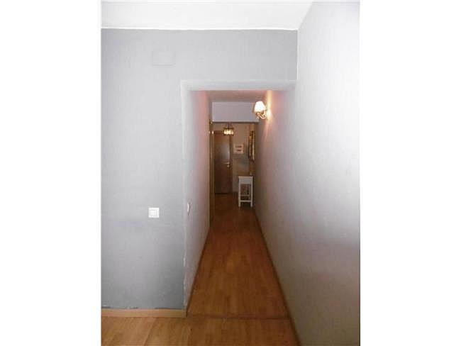Apartamento en venta en calle Barcelona, Salou - 336104799