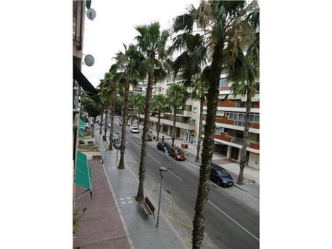 Apartamento en venta en calle Barcelona, Salou - 336104802