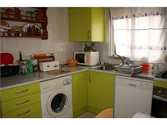 Apartamento en venta en calle Juan Sebastian Bach, Cambrils - 336104904