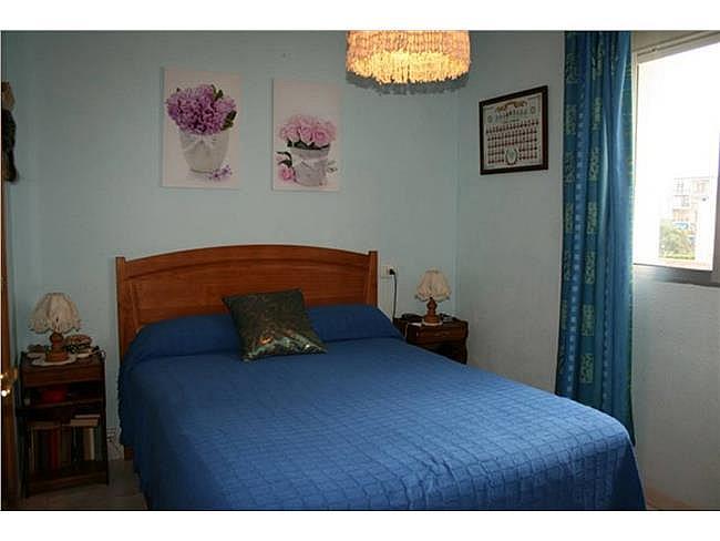 Apartamento en venta en calle Juan Sebastian Bach, Cambrils - 336104907