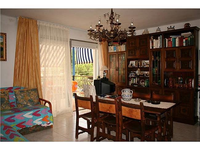 Apartamento en venta en calle Juan Sebastian Bach, Cambrils - 336104910