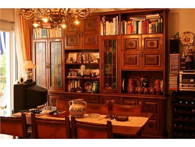 Apartamento en venta en calle Juan Sebastian Bach, Cambrils - 336104913