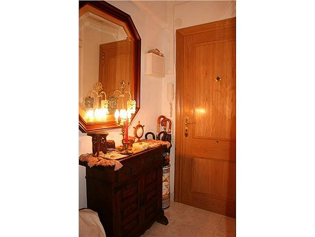 Apartamento en venta en calle Juan Sebastian Bach, Cambrils - 336104919