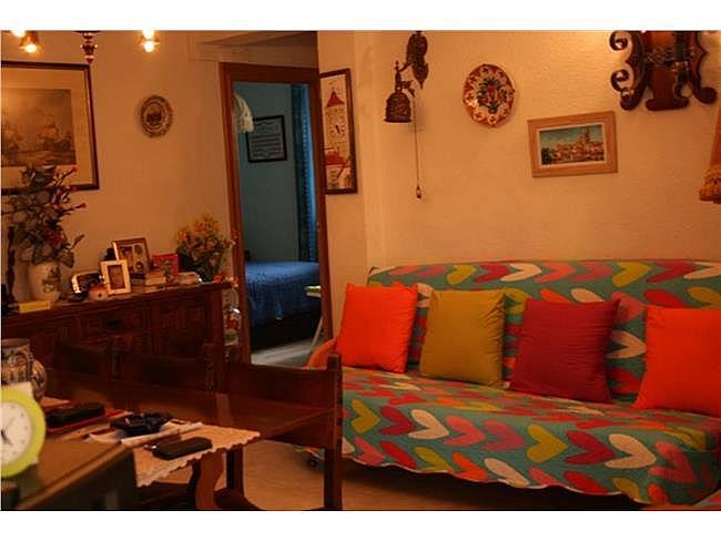 Apartamento en venta en calle Juan Sebastian Bach, Cambrils - 336104922
