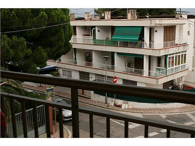 Apartamento en venta en calle Juan Sebastian Bach, Cambrils - 336104925