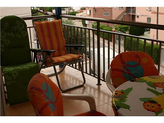 Apartamento en venta en calle Juan Sebastian Bach, Cambrils - 336104928
