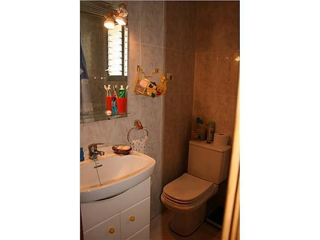 Apartamento en venta en calle Juan Sebastian Bach, Cambrils - 336104931