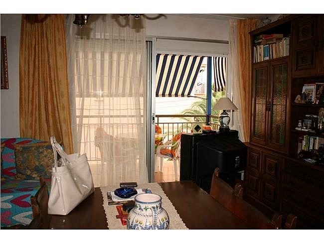 Apartamento en venta en calle Juan Sebastian Bach, Cambrils - 336104937
