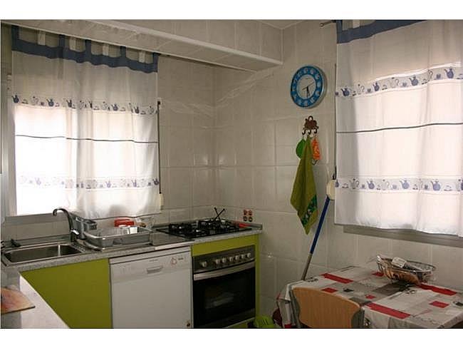 Apartamento en venta en calle Juan Sebastian Bach, Cambrils - 336104940