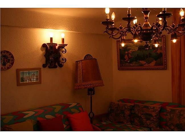Apartamento en venta en calle Juan Sebastian Bach, Cambrils - 336104943