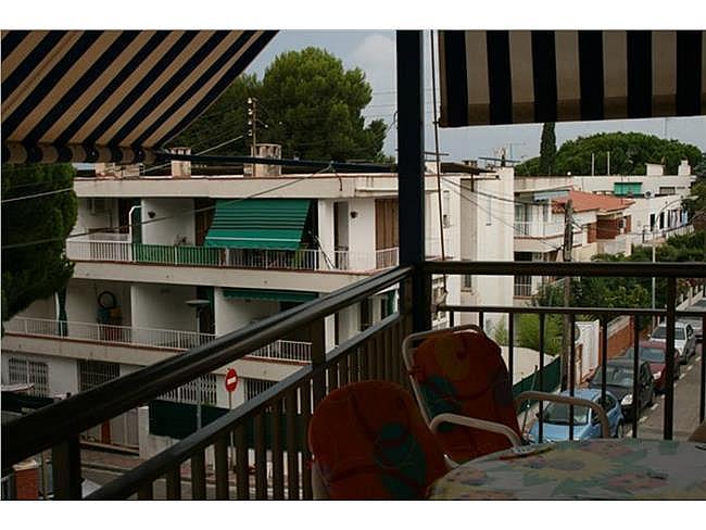 Apartamento en venta en calle Juan Sebastian Bach, Cambrils - 336104946
