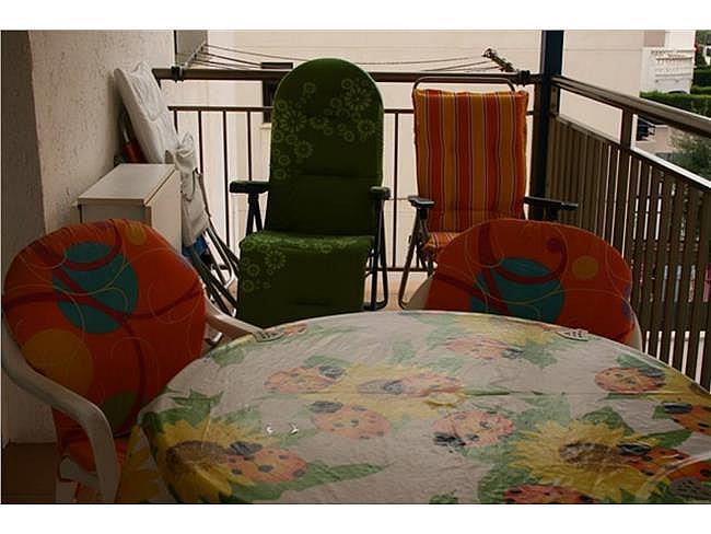 Apartamento en venta en calle Juan Sebastian Bach, Cambrils - 336104949