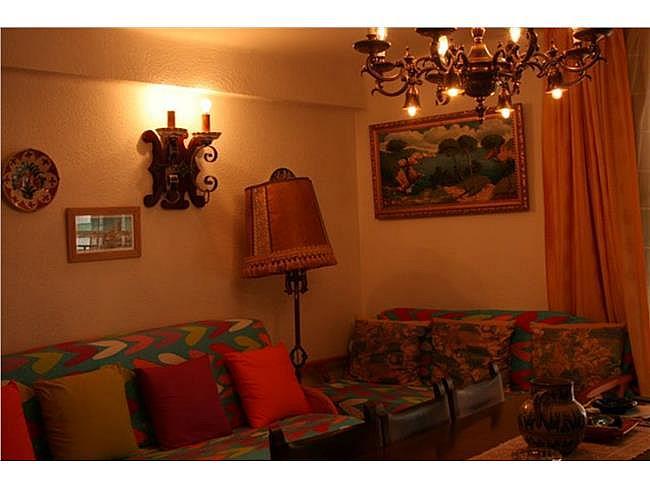 Apartamento en venta en calle Juan Sebastian Bach, Cambrils - 336104952