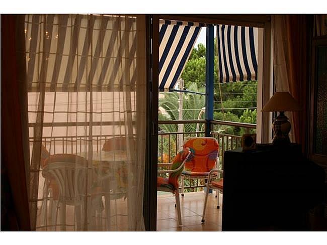 Apartamento en venta en calle Juan Sebastian Bach, Cambrils - 336104955